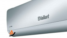 Vaillant On-Off Mono Split Klimalar