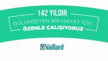 """Vaillant Türkiye, takipçileri ile """"Gülücük Avı""""nı tamamladı"""