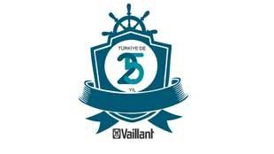"""""""İnsana Saygı"""" Ödülü  5'inci kez Vaillant Group'un oldu"""