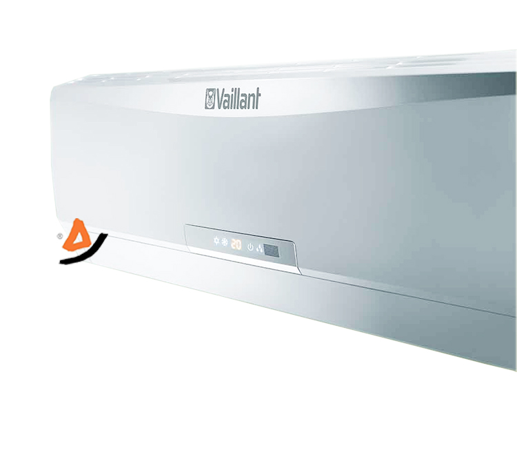 vaillant-inverter-klima-1